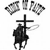 Riden on Faith